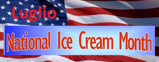 mese del gelato