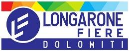 longarone