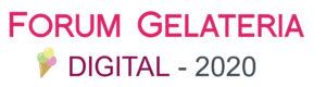 forum gelateria