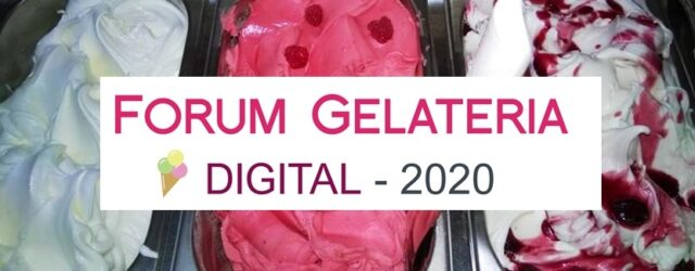 forum della gelateria digitale