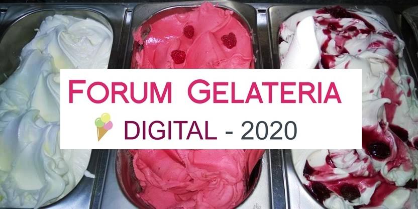 forum della gelateria digitale