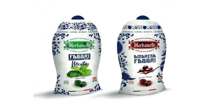 herbamelle Fabbri