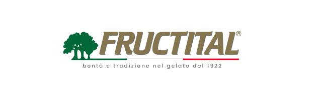 fructital