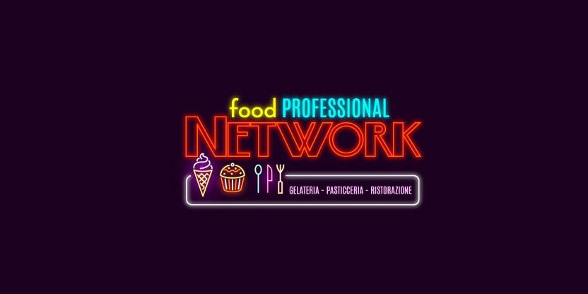 professional food network