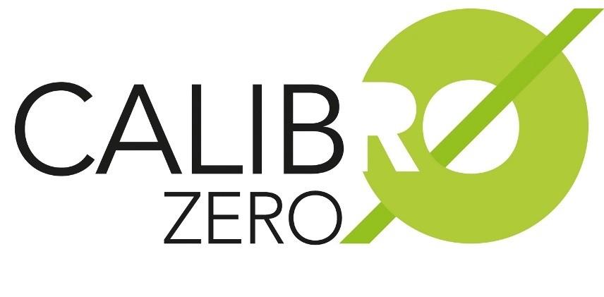 calibro zero